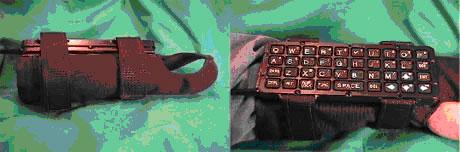 Unusual Keyboard! » image 8