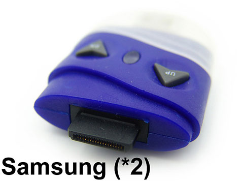 USB Phonebook Flash Drive  » image 6