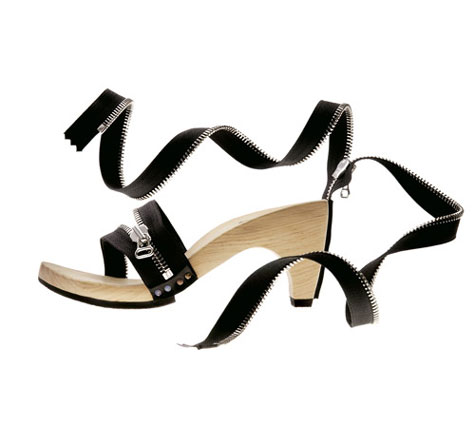 Virtual Shoe Museum : Luxury Shoes For You » image 13