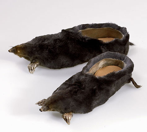 Virtual Shoe Museum : Luxury Shoes For You » image 15