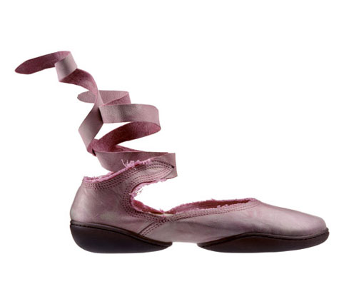 Virtual Shoe Museum : Luxury Shoes For You » image 7