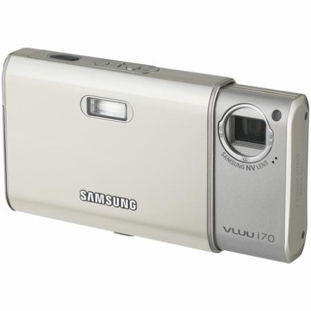 Samsung preps camera with HSDPA broadband » image 01