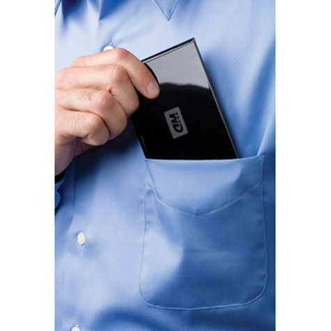 Western Digital Passport Portable Hard Drives » image 2