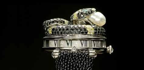 Zadora Timepieces » image 10