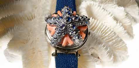 Zadora Timepieces » image 11