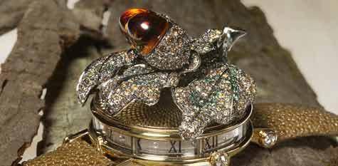 Zadora Timepieces » image 15