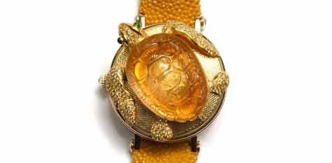 Zadora Timepieces » image 6