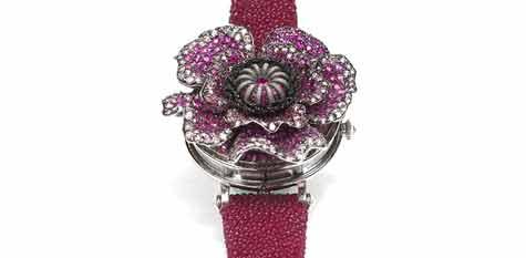 Zadora Timepieces » image 7