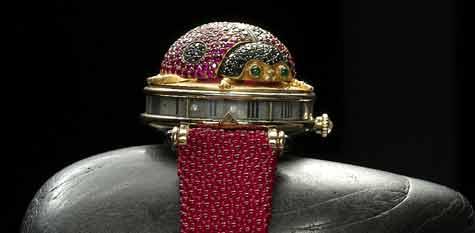 Zadora Timepieces » image 9