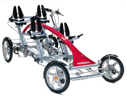 ZEM: Zero Emissions Machine » image 1