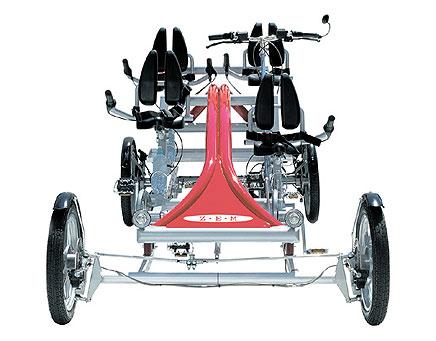 ZEM: Zero Emissions Machine » image 4